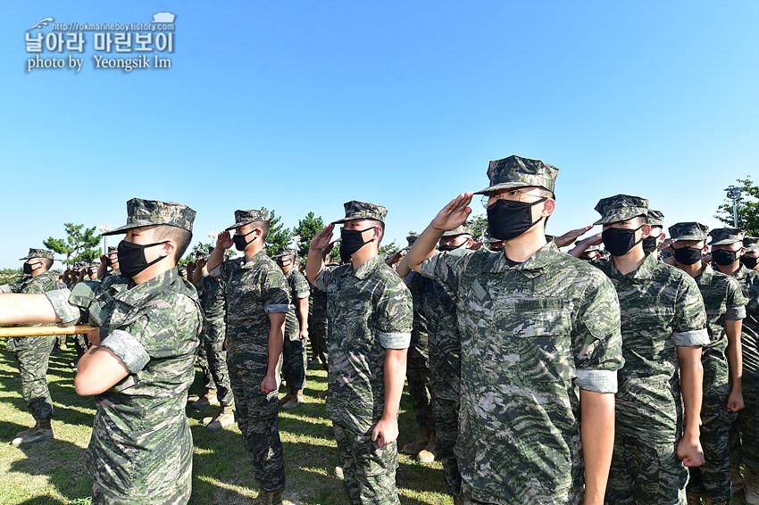 신병 1271기 2교육대 극기주 훈련_빨간명찰_0702.jpg