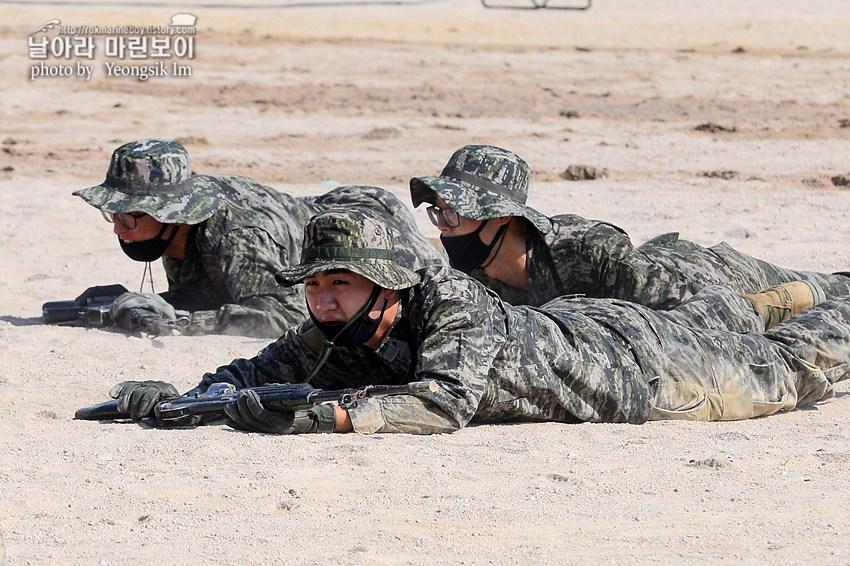 신병 1271기 2교육대 극기주 훈련_0504.jpg