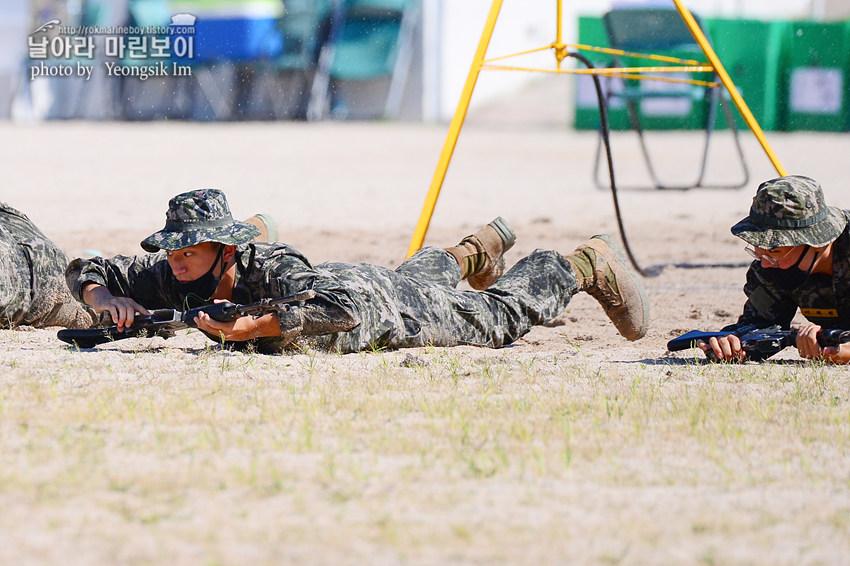 신병 1271기 2교육대 극기주 훈련_0370.jpg