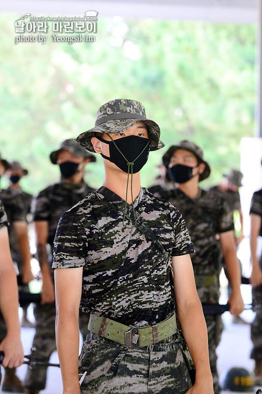 신병 1271기 1교육대 극기주 훈련_8018_9.jpg