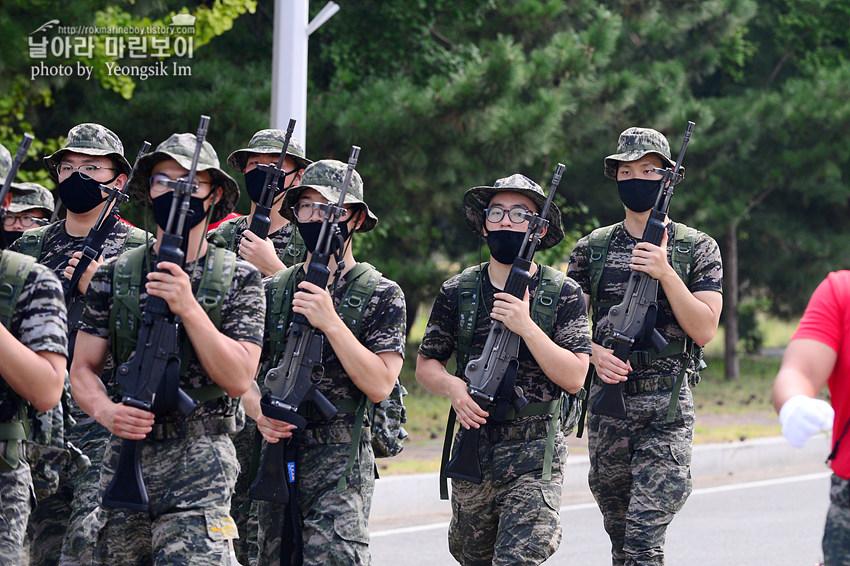 신병 1271기 2교육대 극기주 훈련_0624.jpg