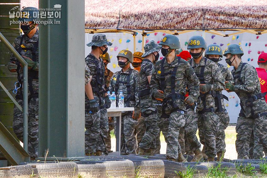 신병 1271기 1교육대 극기주 훈련_0445.jpg