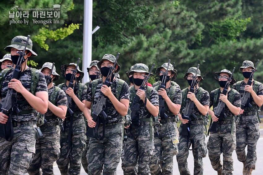 신병 1271기 2교육대 극기주 훈련_0622.jpg