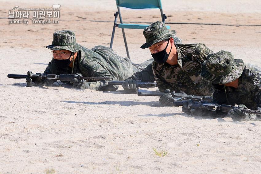 신병 1271기 2교육대 극기주 훈련_0499.jpg