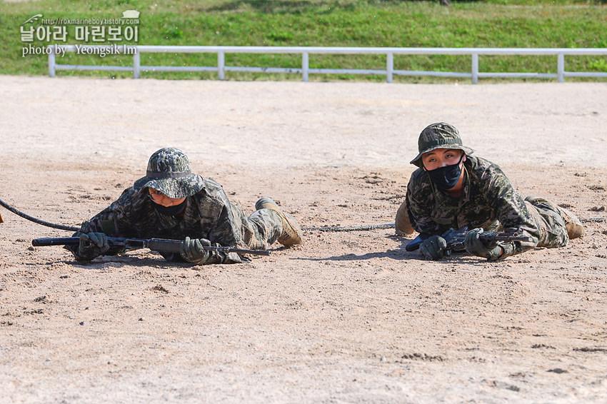 신병 1271기 2교육대 극기주 훈련_0519.jpg