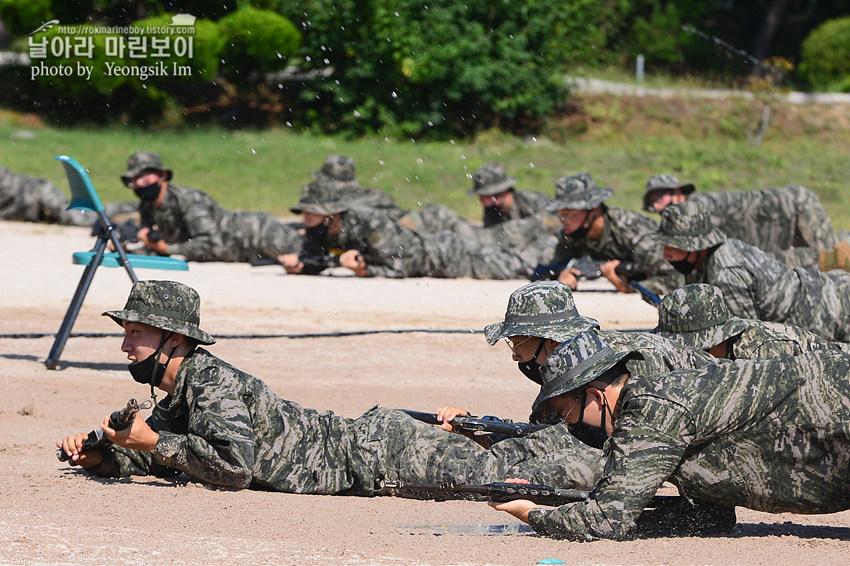신병 1271기 2교육대 극기주 훈련_0352.jpg