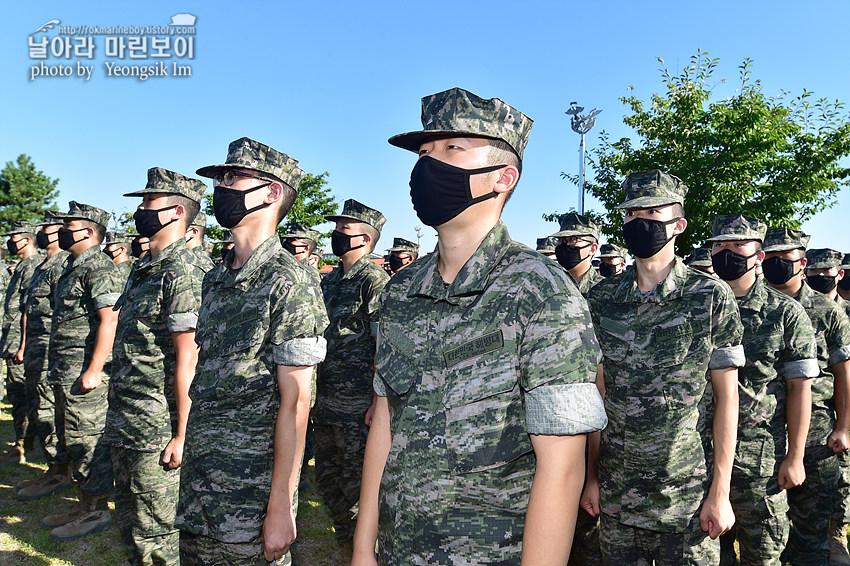 신병 1271기 2교육대 극기주 훈련_빨간명찰_0706.jpg