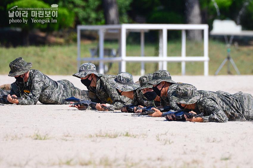 신병 1271기 2교육대 극기주 훈련_0376.jpg