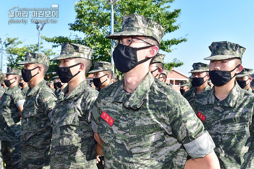 신병 1271기 2교육대 극기주 훈련_빨간명찰_8232.jpg