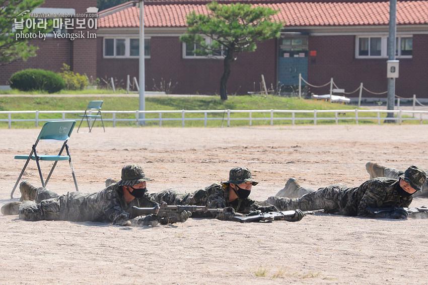 신병 1271기 2교육대 극기주 훈련_0551.jpg