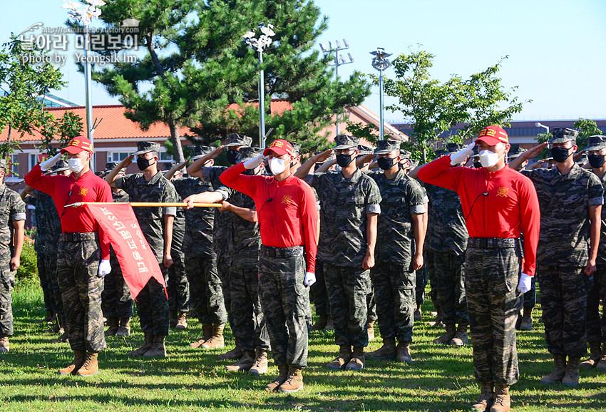 신병 1271기 2교육대 극기주 훈련_빨간명찰_0766.jpg