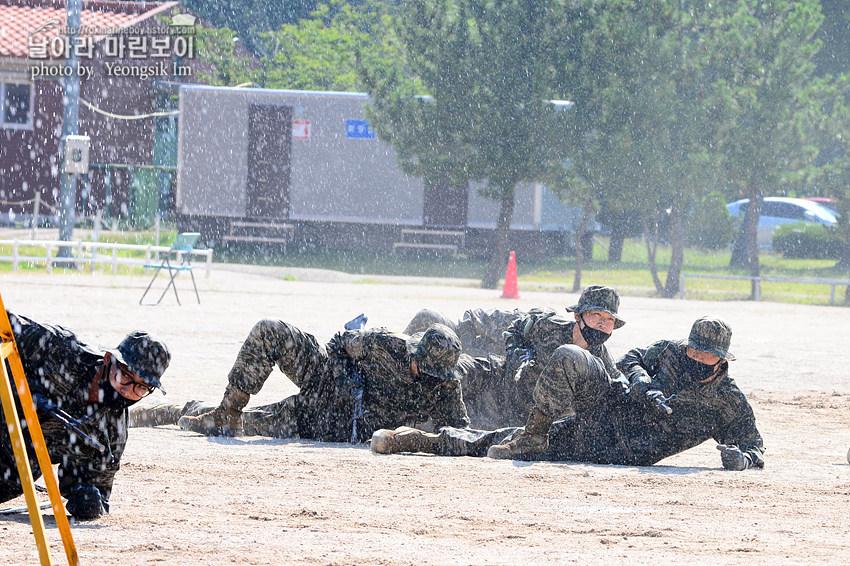 신병 1271기 2교육대 극기주 훈련_0532.jpg