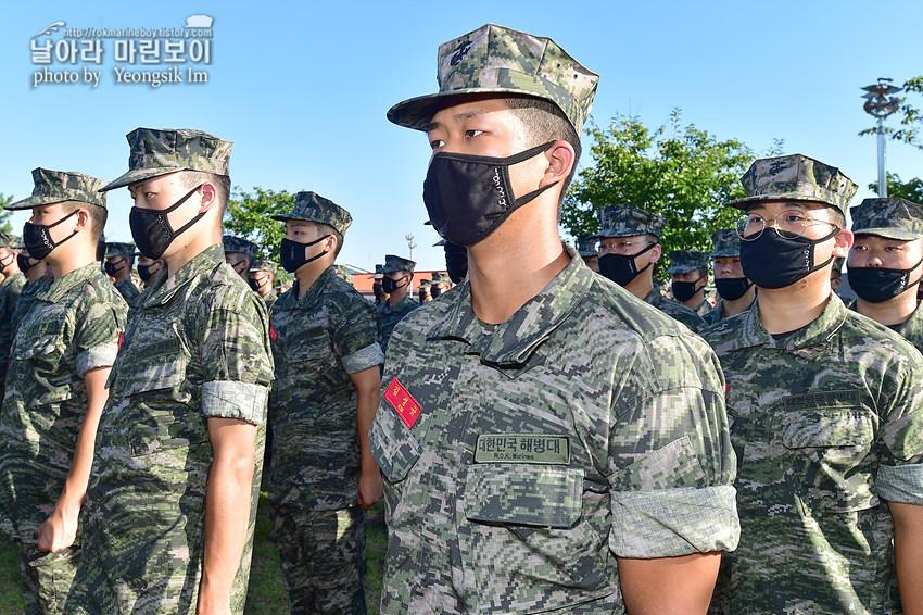 신병 1271기 1교육대 극기주 훈련_빨간명찰_8119.jpg