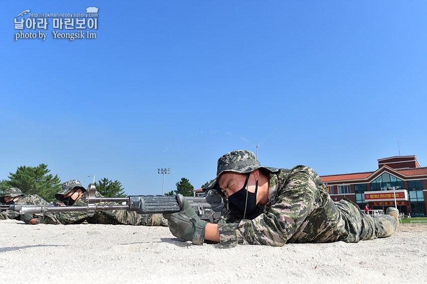 신병 1271기 2교육대 극기주 훈련_0301.jpg