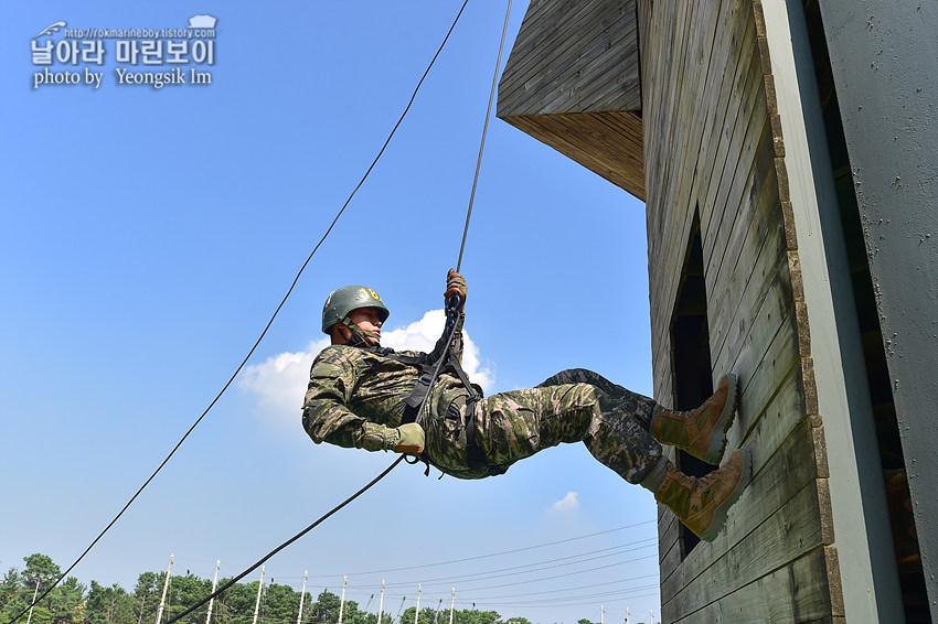 신병 1271기 1교육대 극기주 훈련_8018.jpg