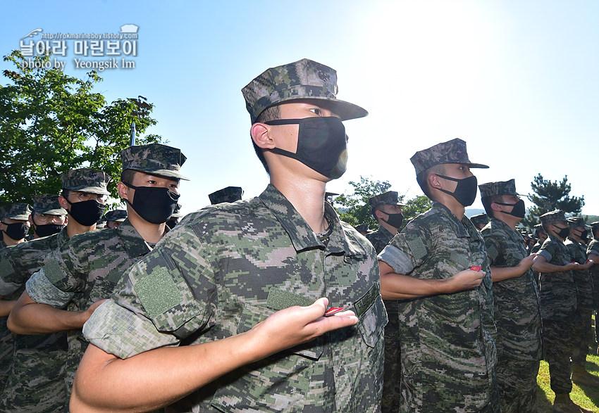 신병 1271기 2교육대 극기주 훈련_빨간명찰_8198.jpg