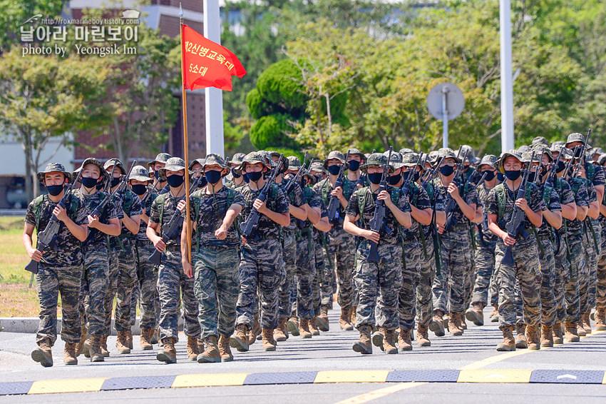 신병 1271기 2교육대 극기주 훈련_0583.jpg