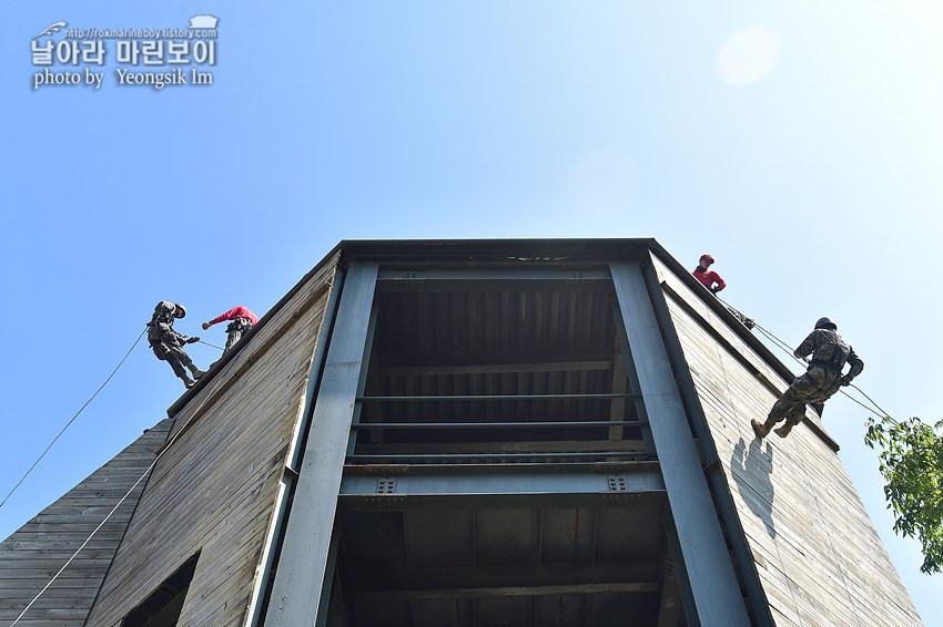 신병 1271기 1교육대 극기주 훈련_7973.jpg