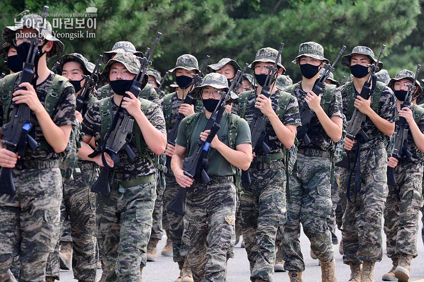 신병 1271기 2교육대 극기주 훈련_0644.jpg