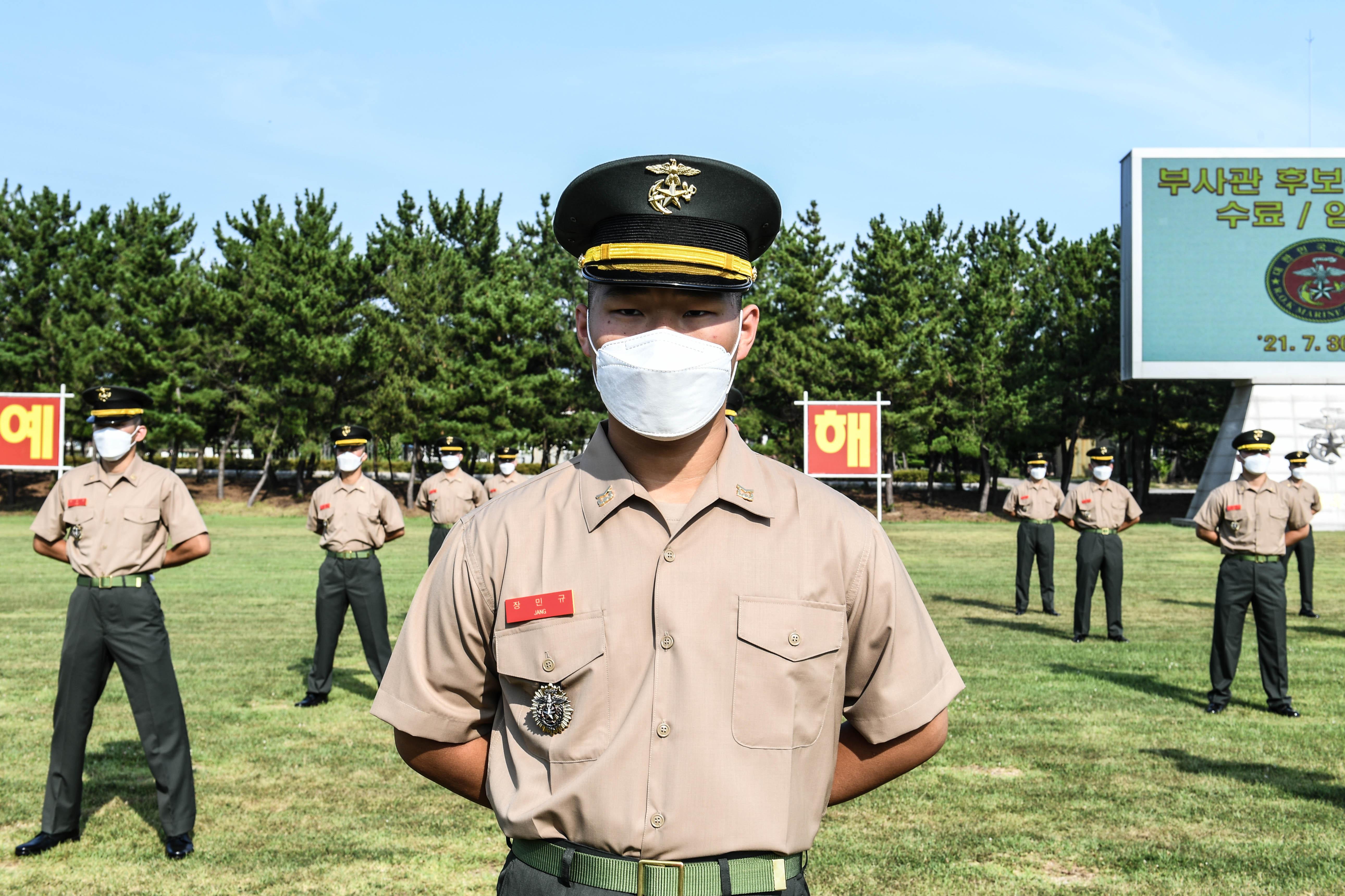 해병대부사관 390기 임관 9.jpg