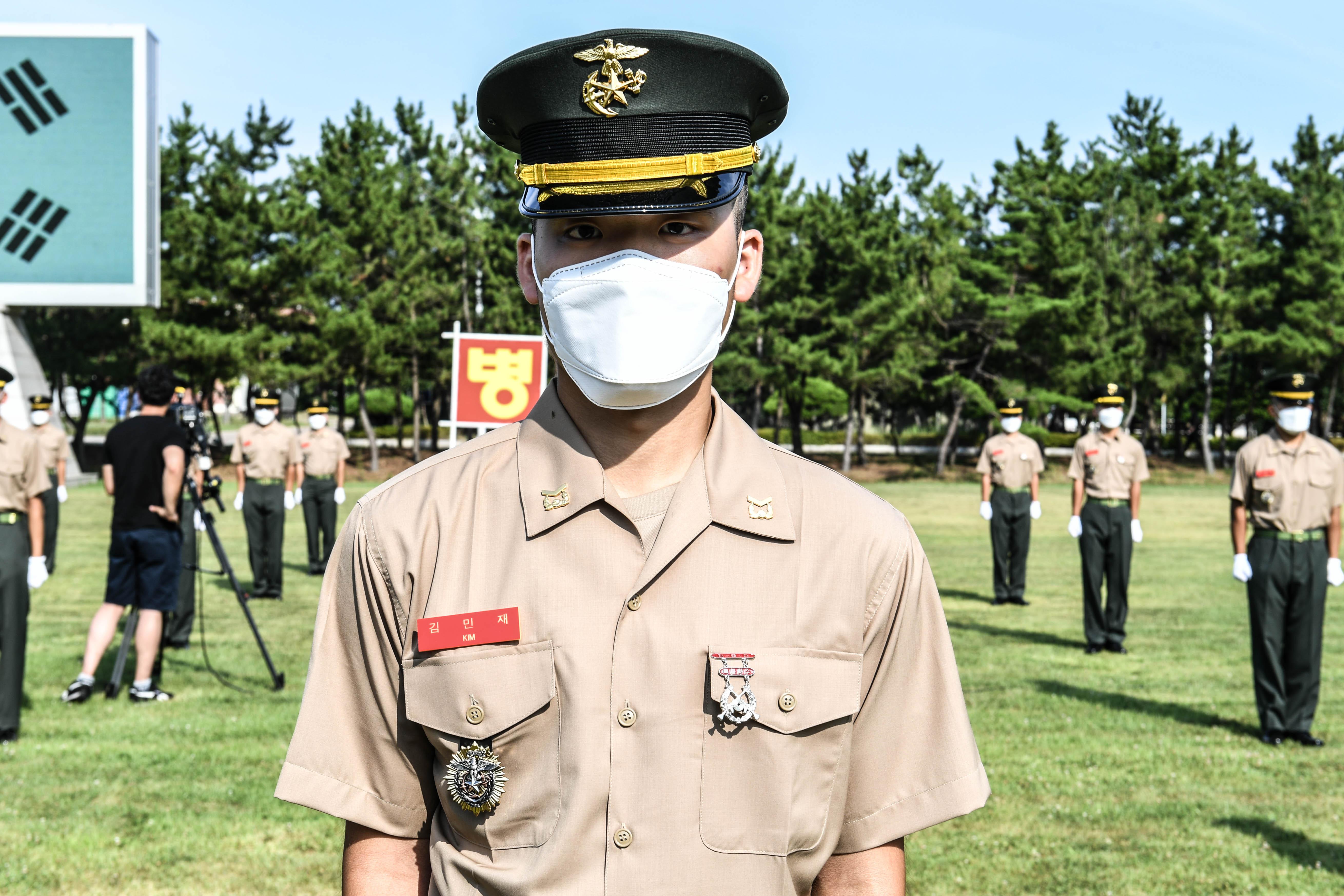 해병대부사관 390기 임관 6.jpg