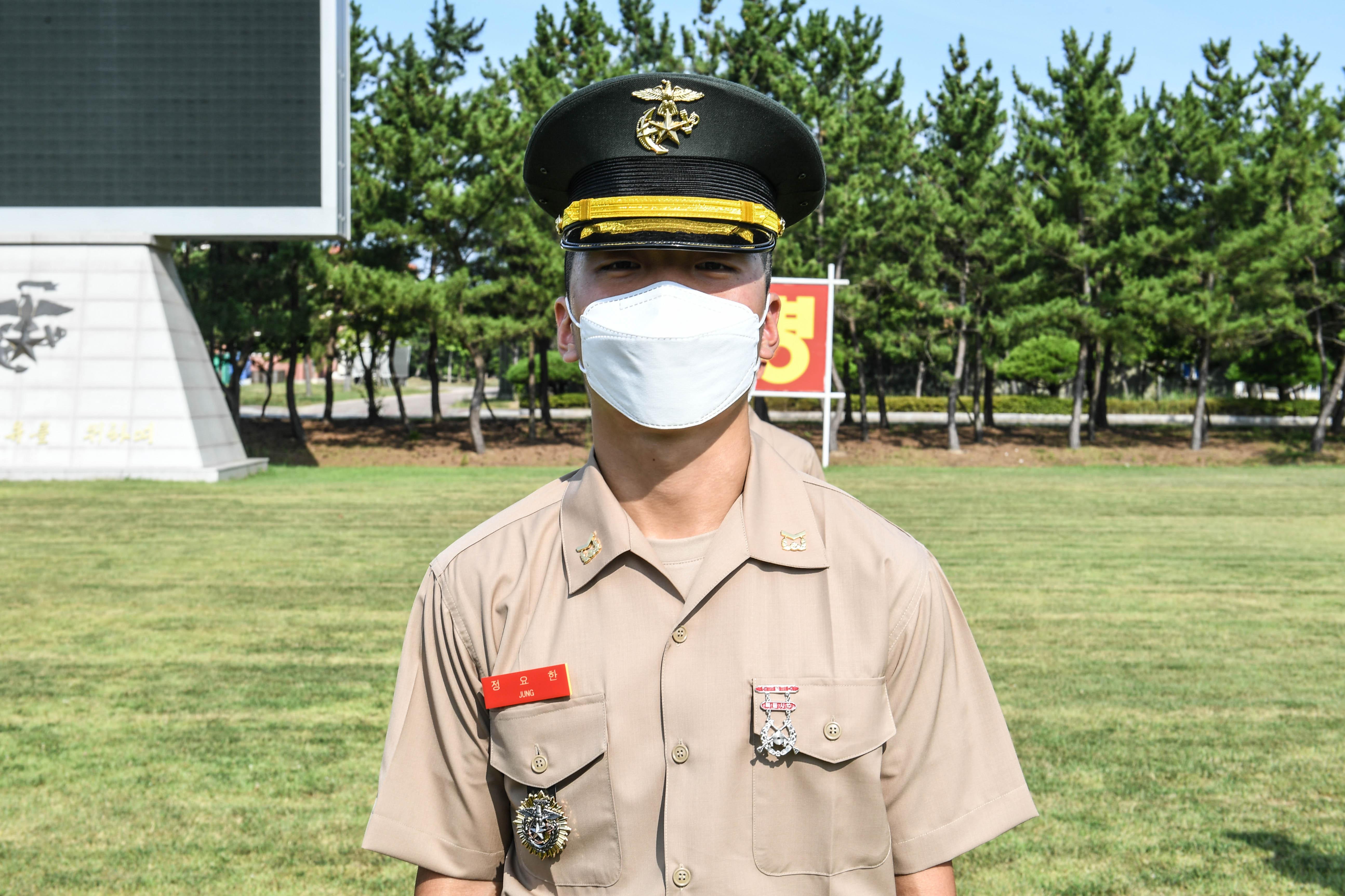 해병대부사관 390기 임관 47.jpg