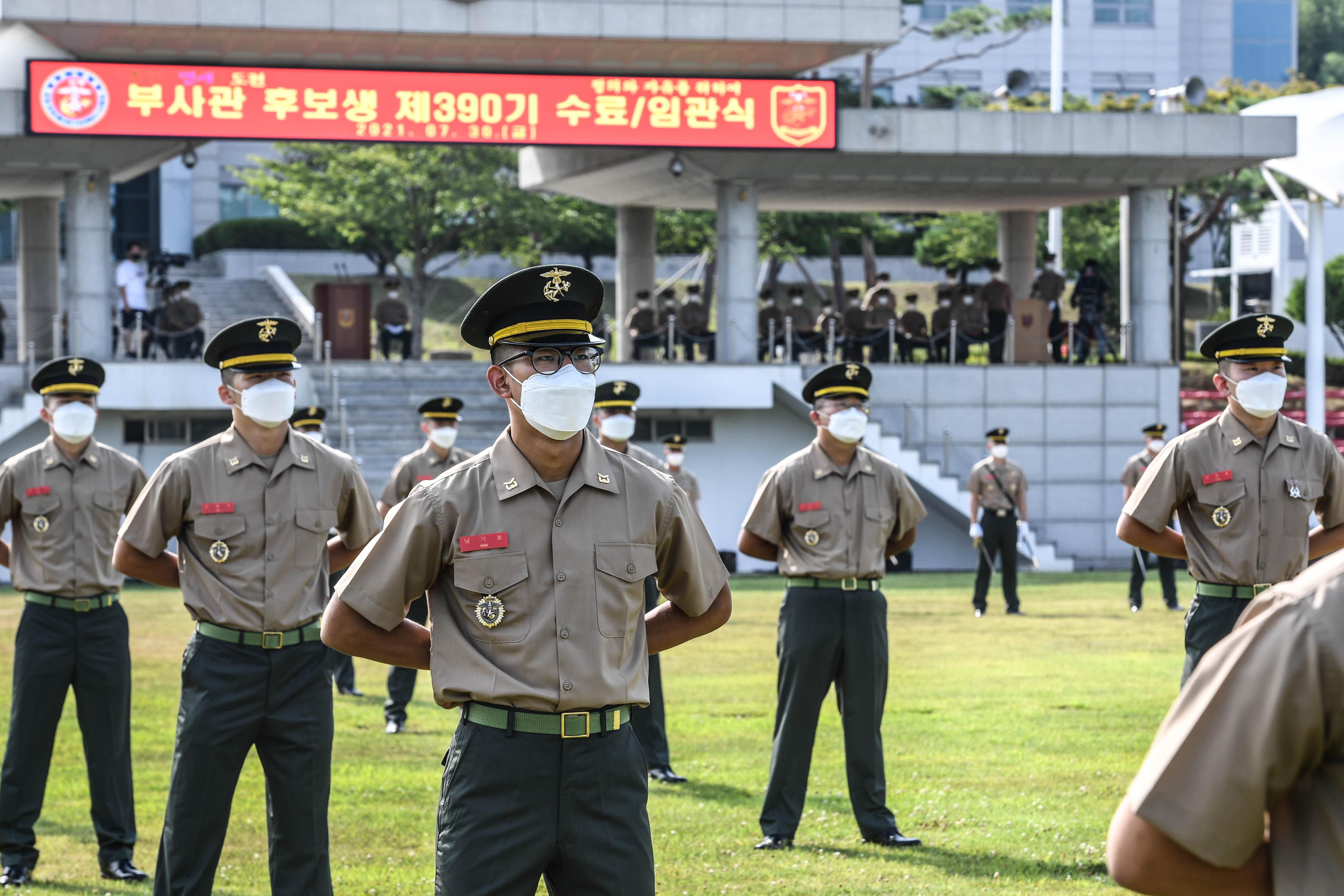 해병대부사관 390기 임관 30.jpg