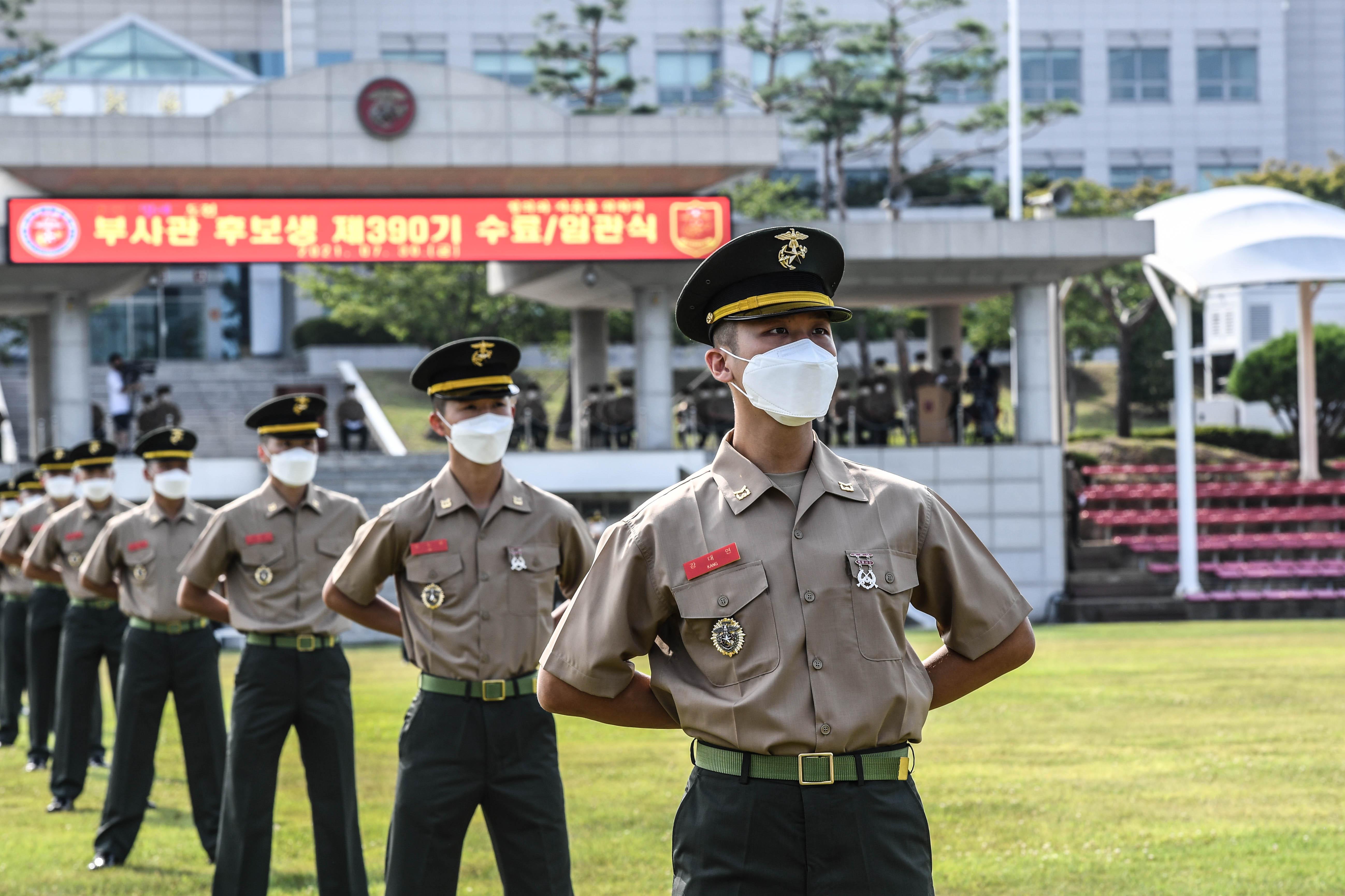 해병대부사관 390기 임관 34.jpg