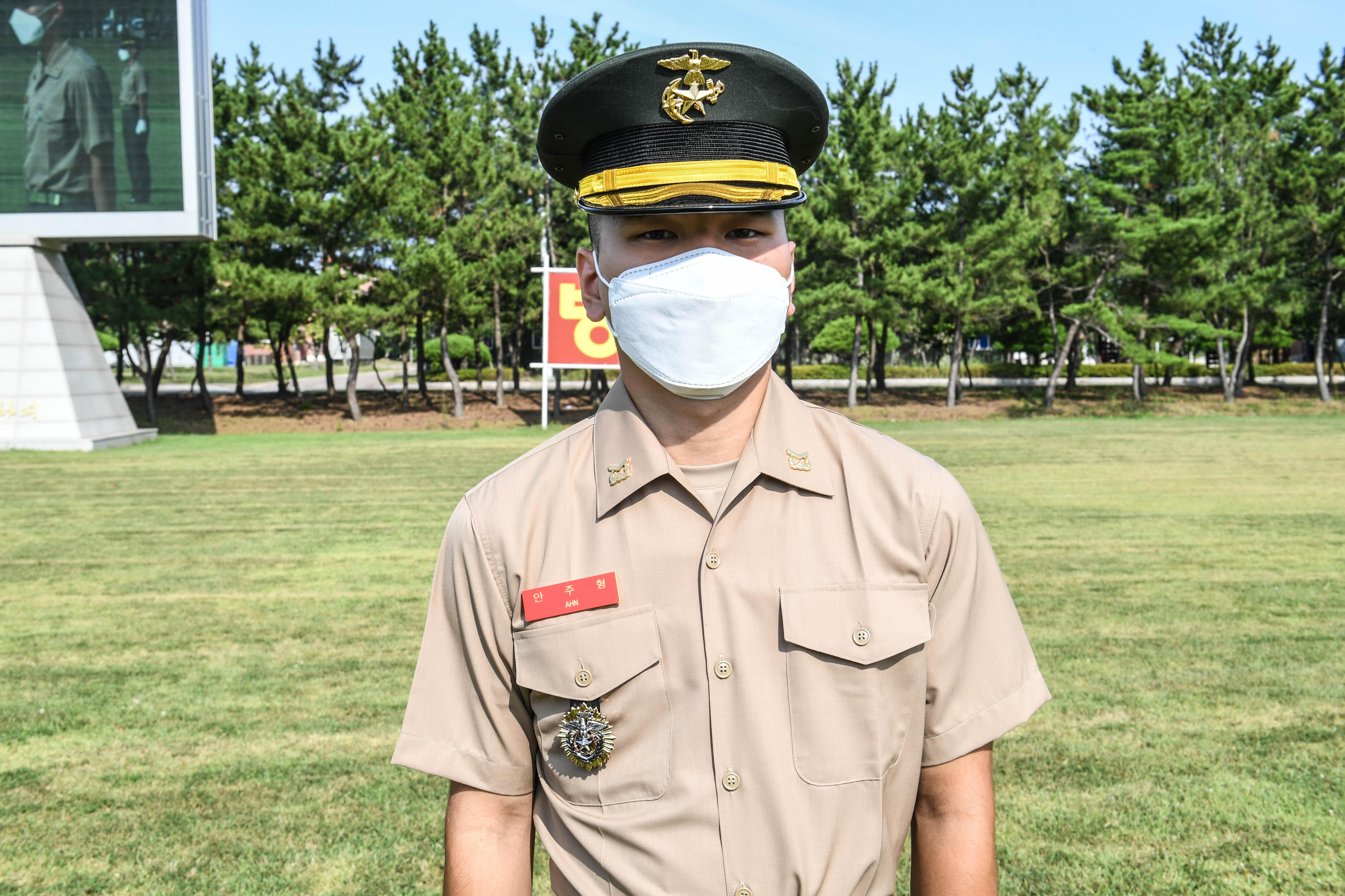 해병대부사관 390기 임관 48.jpg