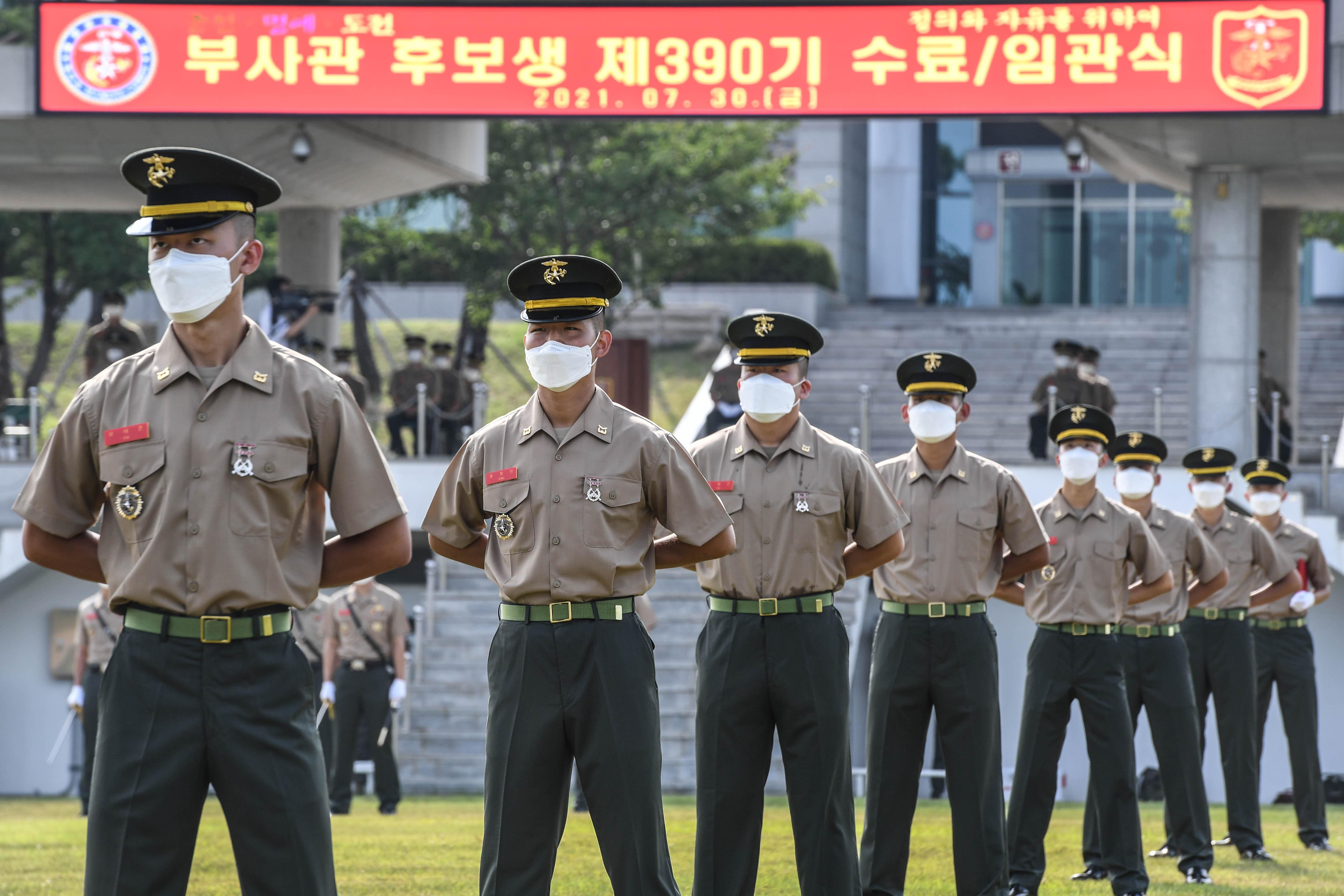 해병대부사관 390기 임관 36.jpg