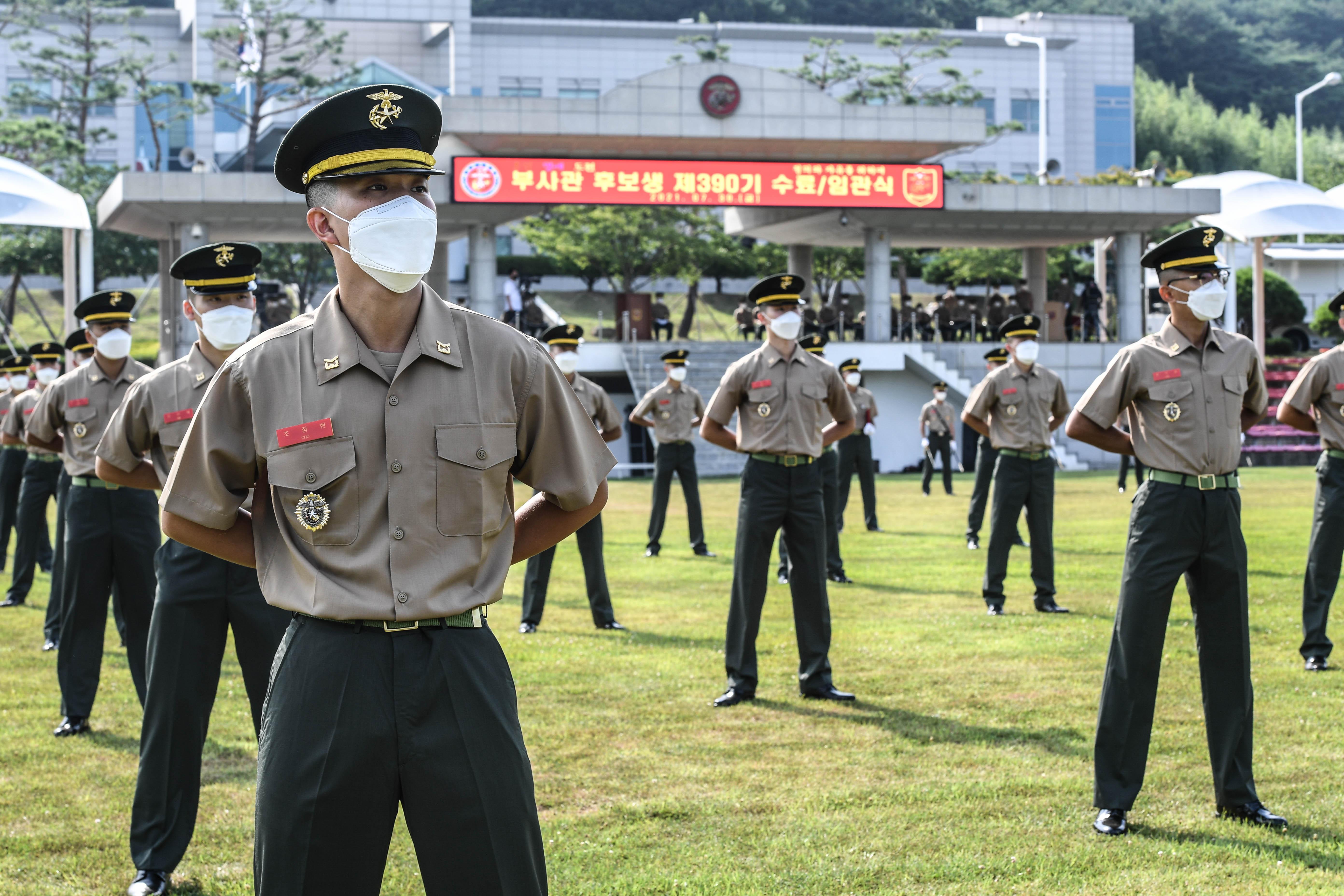 해병대부사관 390기 임관 28.jpg