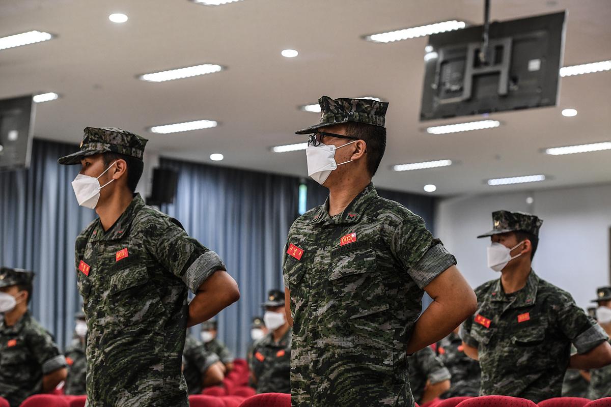 부후391기 빨간명찰 수여식 10.jpg