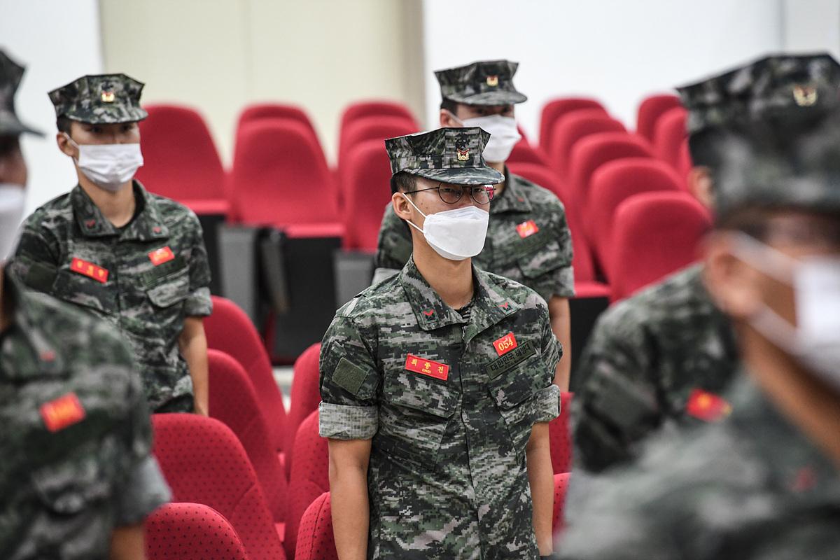 부후391기 빨간명찰 수여식 18.jpg