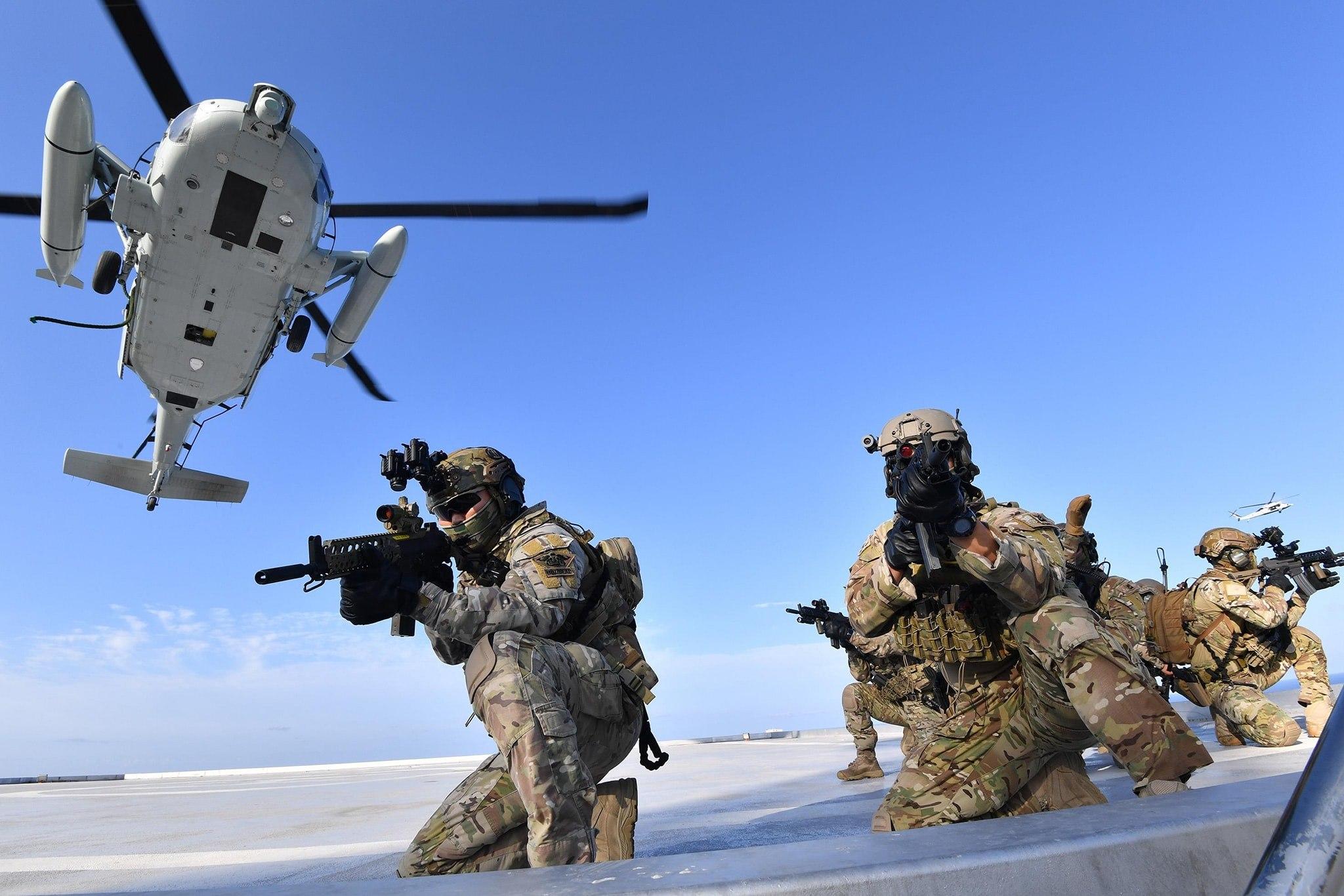 동해영토수호훈련 4.jpg