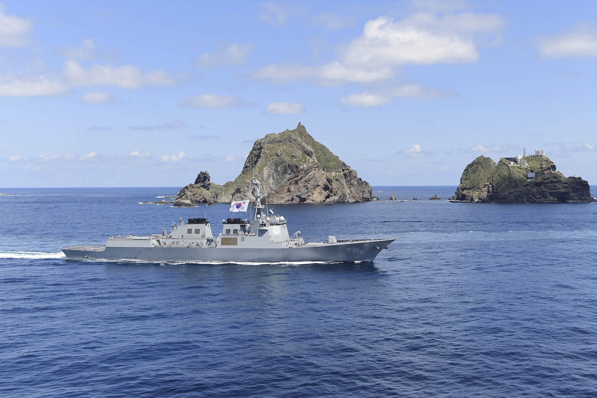 동해영토수호훈련 1.jpg