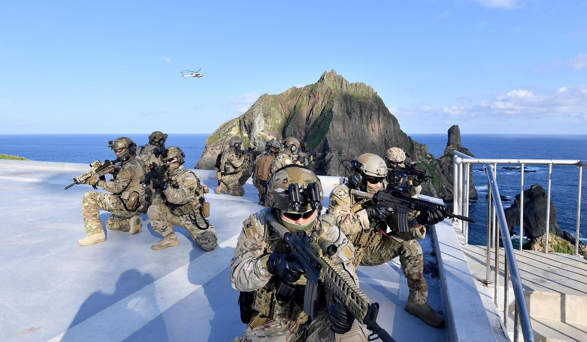 동해영토수호훈련 5.jpg