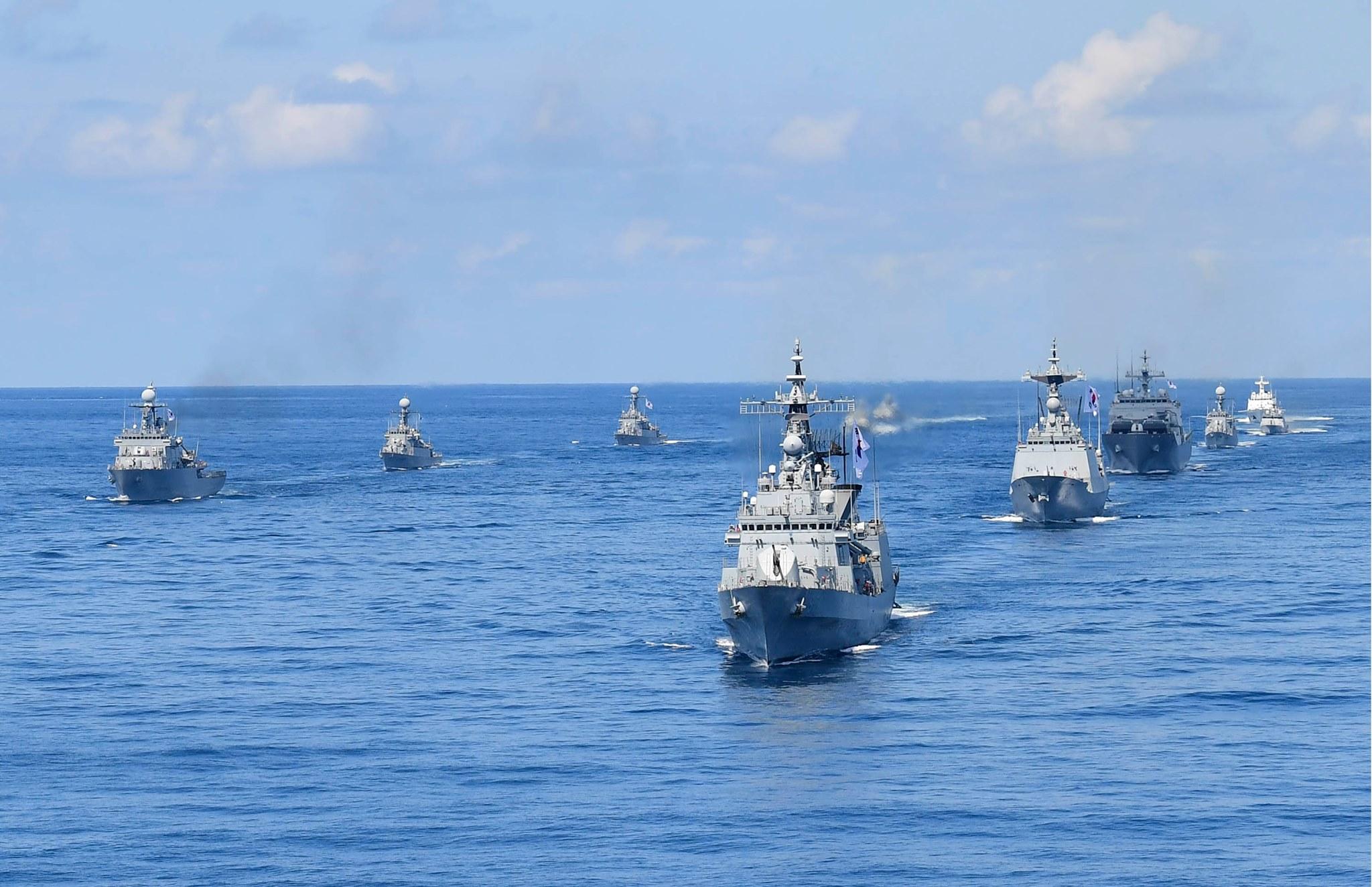 동해영토수호훈련 10.jpg