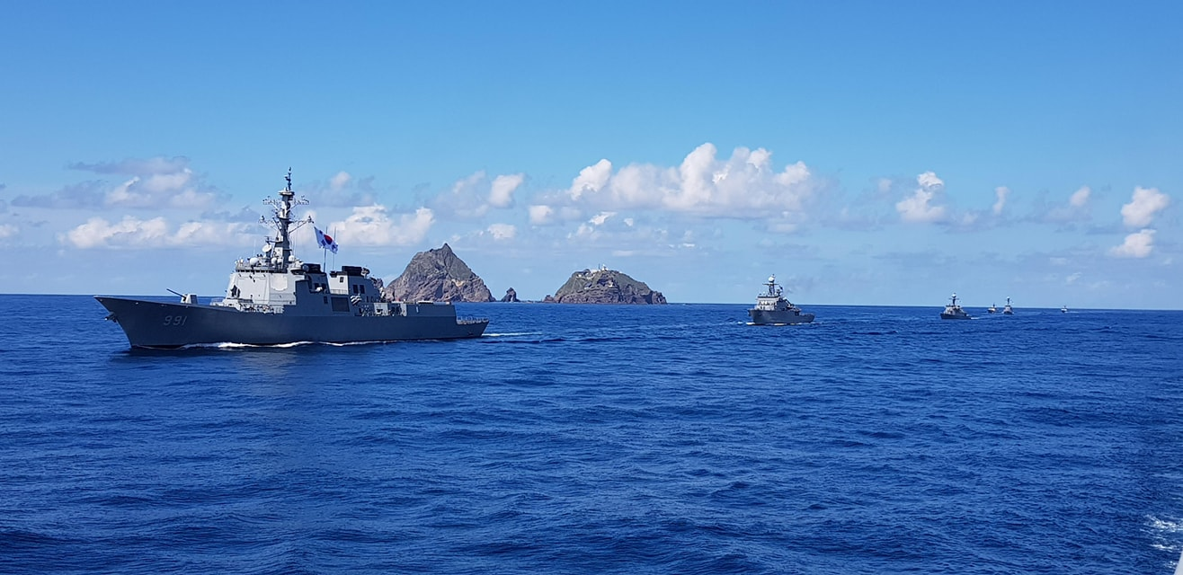 동해영토수호훈련 2.jpg