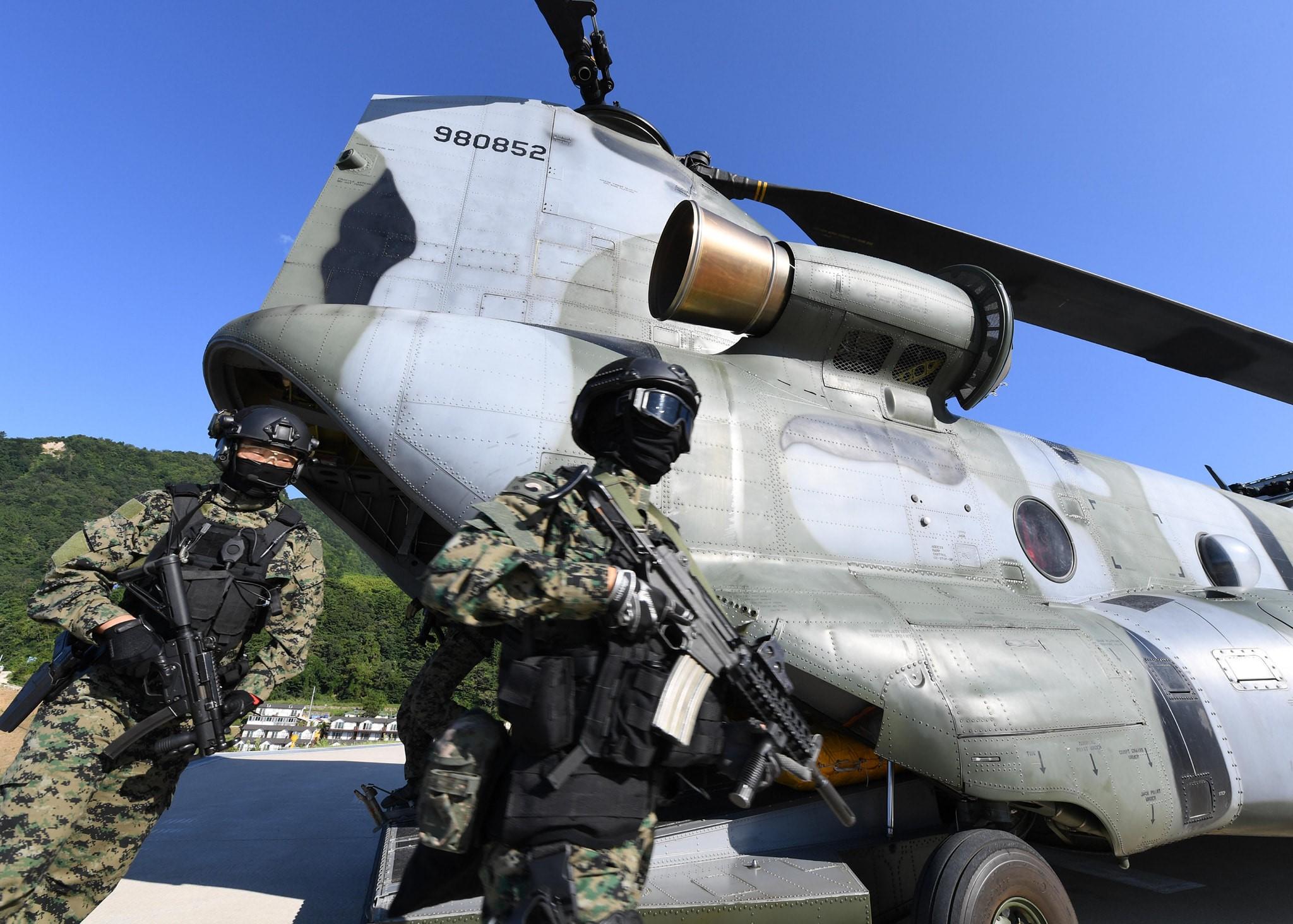 동해영토수호훈련 7.jpg
