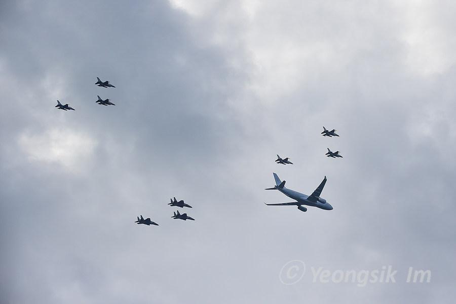 제73주년 국군의날 행사  피스메이커 합동상륙작전_0559_)2.jpg