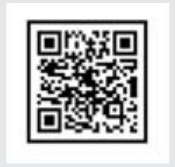 BBS_202108010955559180.jpg
