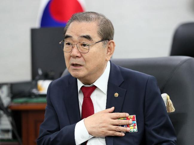 김정규 대한민국무공수훈자회 회장.jpg