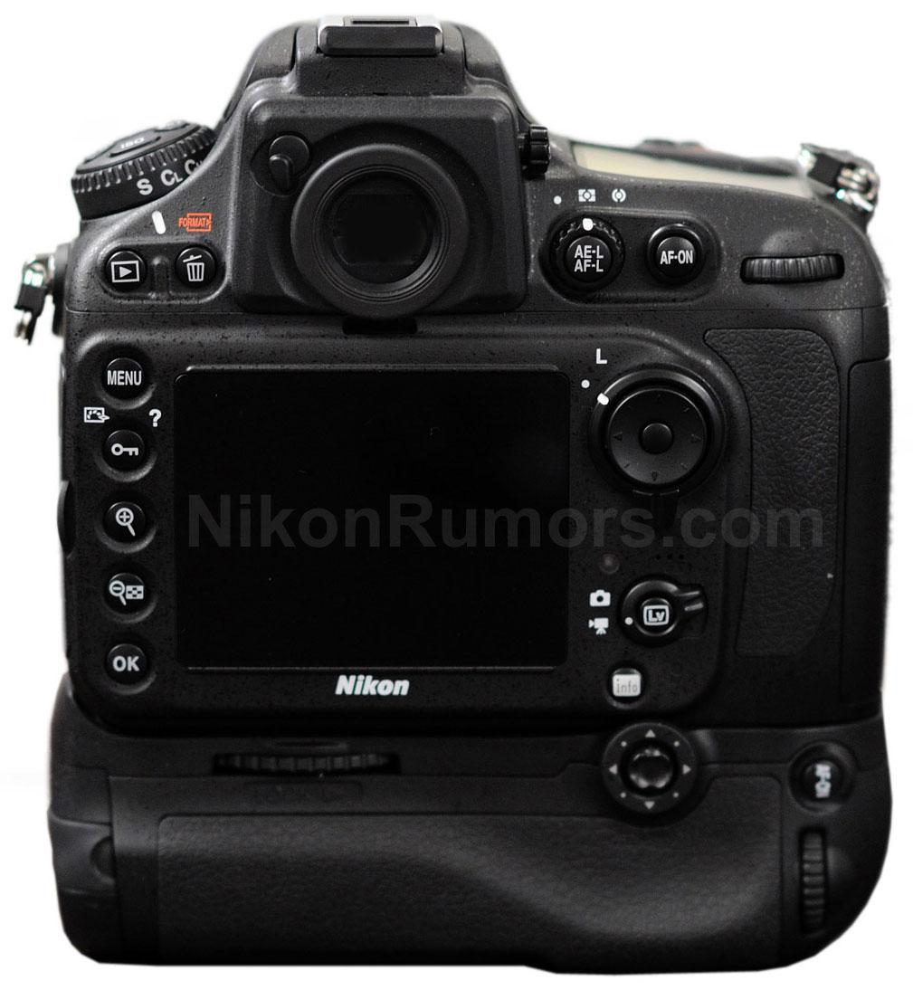 Nikon-D800-back.jpg