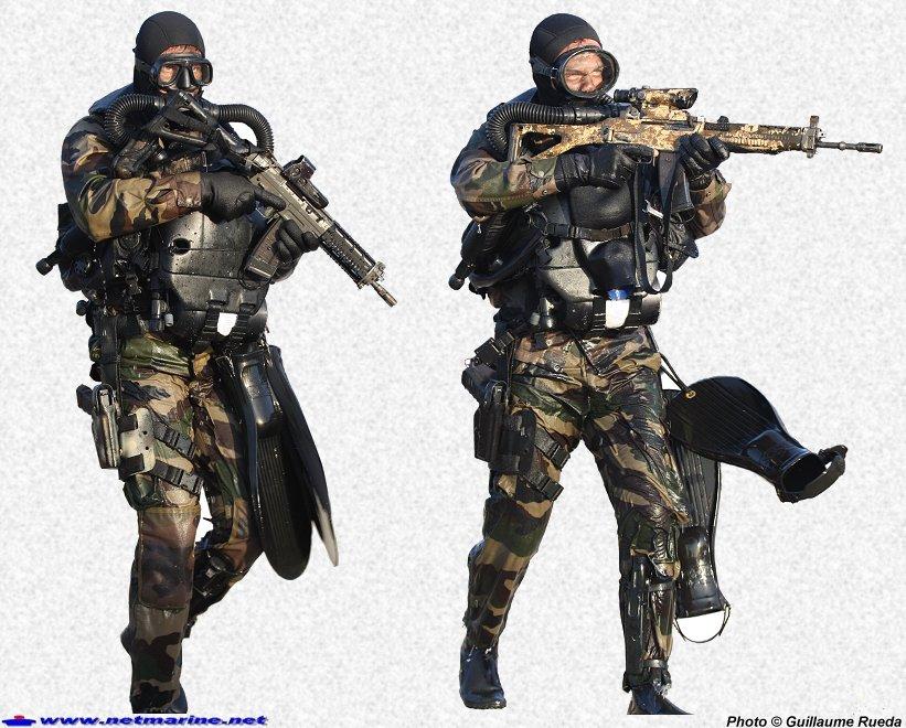 commandohubertecumeternxs9.jpg