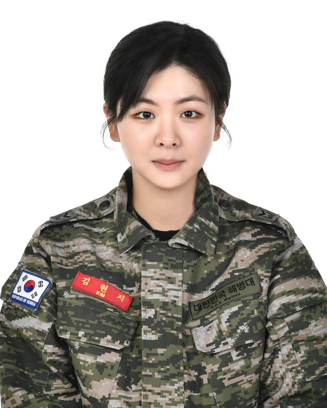 김현지 하사 해병대 2사단.jpg