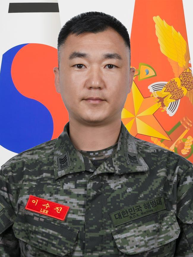 이수진 상사 해병대6여단.jpg