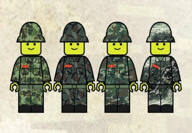 해병대군복.jpg