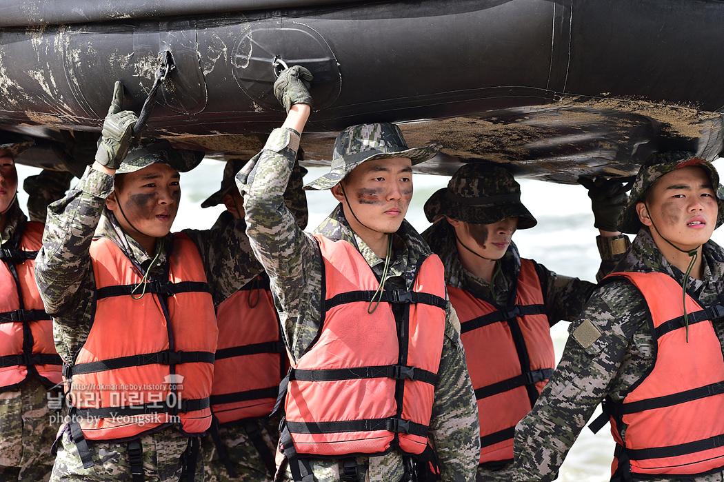해병대 신병 1261기 1교육대 6주차 훈련모음_9739.jpg