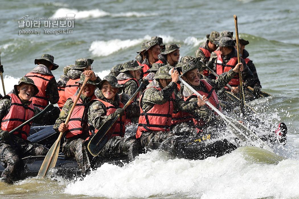 해병대 신병 1261기 1교육대 6주차 훈련모음_9780.jpg