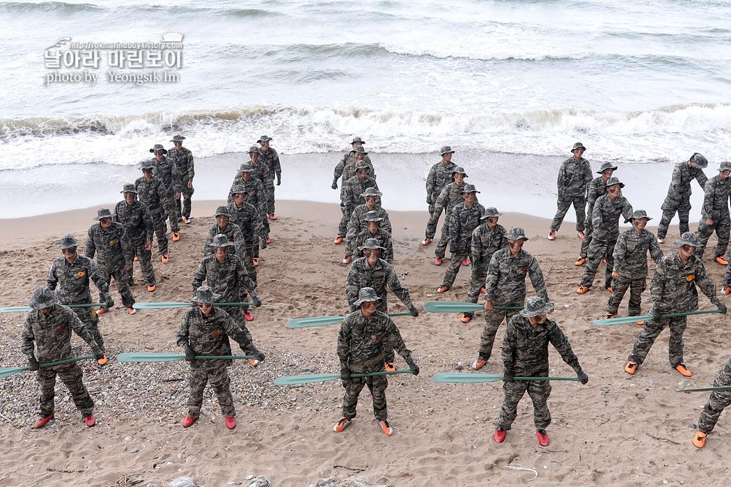 해병대 신병 1261기 1교육대 6주차 훈련모음_9788_2.jpg